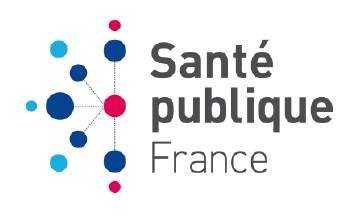 Santé publique France : Geneviève Chêne nommée Directrice générale