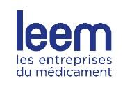 Leem : Denis Hello (AbbVie) et Stéphane Lepeu (Delpharm) entrent au Conseil d'administration