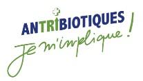 Sanofi et Cyclamed lancent la campagne « AnTRIbiotiques, je m'implique »