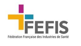 Olivier Bogillot devient Président de la Fédération Française des Industries de Santé (FEFIS)