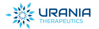 Urania Therapeutics reçoit 1,7 million d'euros de financement Deeptech de Bpifrance