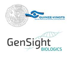 L'hôpital des Quinze-Vingts et GenSight Biologics annoncent une 1ère Autorisation Temporaire d'Utilisation (ATU) de Lumevoq™