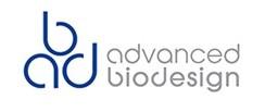 Advanced BioDesign rejoint le consortium ENHPATHY qui va recevoir un financement de 4 millions d'euros sur 4 ans