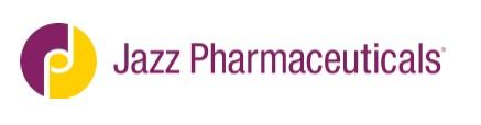 Jazz Pharmaceuticals reçoit l'autorisation de mise sur le marché UE pour Sunosi®