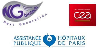 NG Biotech annonce le lancement de son test de diagnostic rapide NG-Test® IgG-IgM COVID-19