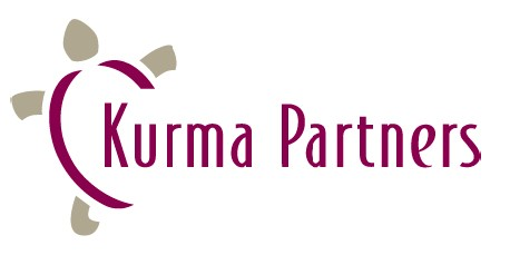 Kurma Partners : closing final de son fonds Kurma Biofund III à 160M€