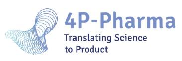 4P-Pharma : Patrice Denèfle recruté en tant que Directeur Scientifique