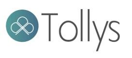 Tollys lève 2,3 millions d'euros lors d'une série A