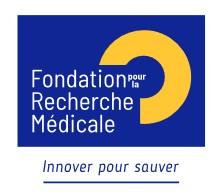 Benjamin Pruvost nommé Président du Directoire de la Fondation pour la Recherche Médicale (FRM)
