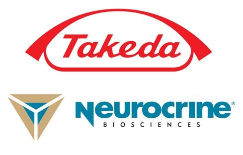 Neurocrine Biosciences et Takeda collaborent pour développer des thérapies potentielles contre les troubles psychiatriques