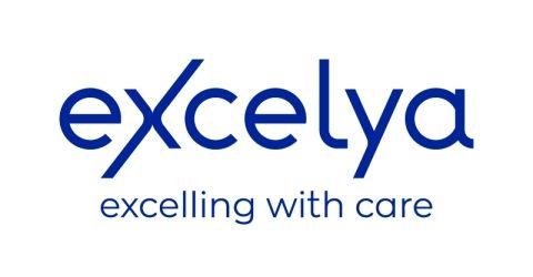 Excelya accueille trois sociétés de recherche contractuelle européennes