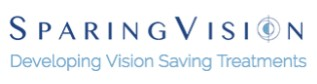 SparingVision : statut de médicament orphelin en Europe pour son candidat médicament SPVN06 pour les dystrophies rétiniennes héréditaires