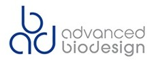 Advanced BioDesign : le Pr. Pierre Tambourin rejoint son conseil scientifique