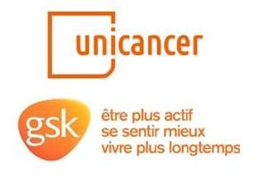 Cancer de l'ovaire : Unicancer et GSK signent un partenariat portant sur la description de la prise en charge grâce aux données de vie réelle