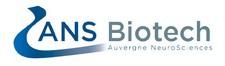 ANS Biotech : le Dr Philippe Genne nommé membre du conseil d'administration
