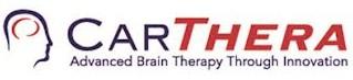 CarThera reçoit 2 M€ de subventions et 10,5 M€ en fonds propres du Conseil Européen de l'Innovation