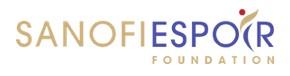 Fondation Sanofi Espoir : le Dr Jean-Christophe Rufin nommé Président