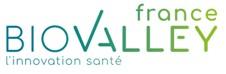 BioValley France : Stephan Jenn élu nouveau président du pôle de compétitivité santé du Grand Est