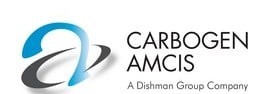 Carbogen Amcis annonce des investissements majeurs dont plus de 45 millions d'euros dans le Puy-de-Dôme