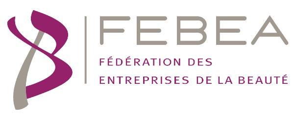 Valérie Colin nommée Directrice des Affaires Scientifiques et Réglementaires de la FEBEA