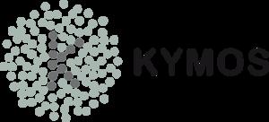 Kymos et Prolytic fusionnent pour faire du groupe Kymos un CRO Européen de premier plan