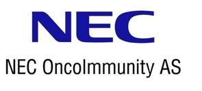 COVID-19 : NEC OncoImmunity et l'Hôpital de l'Université d'Oslo vont développer un diagnostic utilisant l'intelligence artificielle