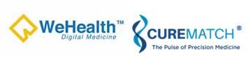 Servier et CureMatch® lancent un logiciel d'aide à la décision clinique auto-certifié et marqué CE, Bionov™