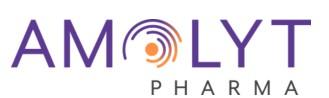 Amolyt Pharma : désignation de médicament orphelin de la FDA pour l'AZP-3601 pour le traitement potentiel de l'hypoparathyroïdie