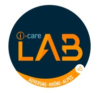 Lyonbiopôle et i-Care lancent le i-Care LAB dédié à l'innovation technologique en santé