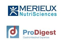 Biofortis et ProDigest annoncent une collaboration mondiale dans le domaine de la recherche gastro-intestinale