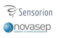 Sensorion et Novasep signent un accord de développement et de fabrication de produits de thérapie génique