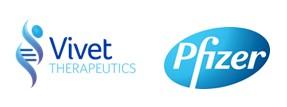 Maladie de Wilson : Vivet Therapeutics et Pfizer annoncent l'autorisation de la FDA de l'étude de Phase 1/2 de la thérapie génique expérimentale de Vivet