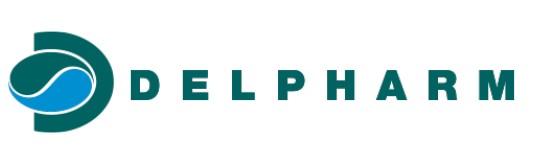 Delpharm va fabriquer le vaccin ARNm de BioNTech/Pfizer en France