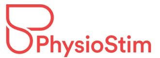 PhysioStim : arrivée du Dr Bruno Le Grand au poste de conseiller scientifique