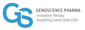 Genoscience Pharma finalise son essai de phase 1b du GNS561 chez des patients atteints de cancers primaires et secondaires du foie