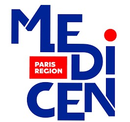 Medicen Paris Region et IBEC s'associent autour du 1er événement Bioengineering and Medtech Against Cancer les 24 et 25 novembre 2020
