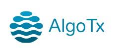 AlgoTherapeutix lève 12 M€ pour initier le développement clinique d'ATX01