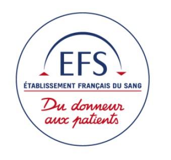 L'EFS certifie le premier Médicament de Thérapie Innovante du protocole MAXIBONE