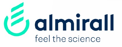 Maladies de peau : Almirall lance un nouvel appel à projets de partenariat afin d'identifier des thérapies innovantes