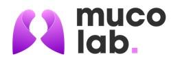 Mucoviscidose : la solution MuCopilot d'Ad Scientiam remporte l'appel à projets Mucolab lancé par Vertex France et la SFM