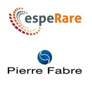 Partenariat Pierre Fabre / Esperare : développement et commercialisation d'un traitement innovant de la XLHED