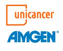 Partenariat scientifique entre Unicancer et Amgen dans la prise en charge du cancer du poumon