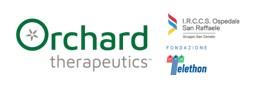 Orchard Therapeutics : AMM européenne pour Libmeldy™ dans la leucodystrophie métachromatique d'apparition précoce