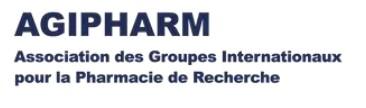Corinne Blachier-Poisson, Directrice Générale d'AMGEN France, élue présidente de l'AGIPHARM
