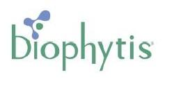 Biophytis : démarrage du recrutement des patients au Brésil et aux États-Unis pour la Partie 2 de l'étude de Phase 2-3 COVA