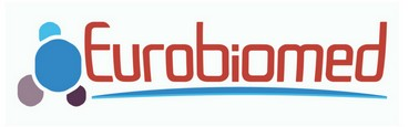 Eurobiomed nomme Richard Alonso, un expert de l'industrie healthtech, comme Directeur Grands Comptes