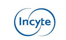 Incyte : avis favorable du CHMP européen sur le pemigatinib pour le traitement du cholangiocarcinome localement avancé ou métastatique non résécable