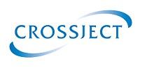 Crossject : accord de licence aux États-Unis et au Canada avec Eton Pharmaceuticals pour ZENEO® Hydrocortisone