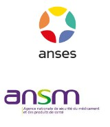 L'Anses et l'ANSM lancent un projet de rapprochement à Lyon