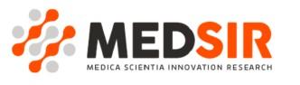 MEDSIR : l'Institut Gustave Roussy et l'Institut Curie participent à un essai clinique afin de traiter le cancer du thymus avancé